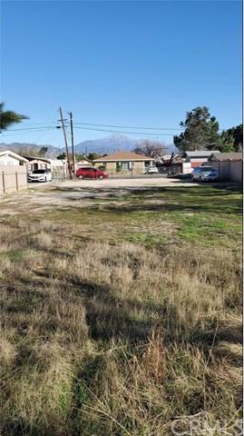 7564 NEWCOMB ST, San Bernardino, CA 92410 - Photo 1