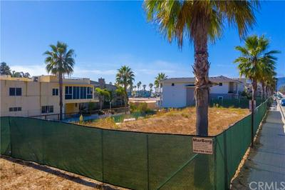 2845 AVILA BEACH DR, Avila Beach, CA 93424 - Photo 1