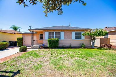 9032 DALBERG ST, Bellflower, CA 90706 - Photo 1