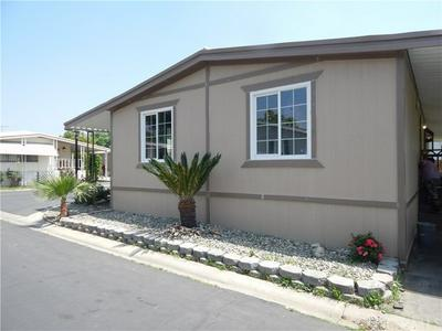 2505 FOOTHILL BLVD SPC 80, San Bernardino, CA 92410 - Photo 2