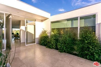 1476 CARLA RDG, Beverly Hills, CA 90210 - Photo 2