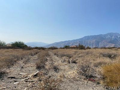 0 DRONDA, Whitewater, CA 92282 - Photo 2