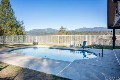 41573 ROAD 600, AHWAHNEE, CA 93601 - Photo 2
