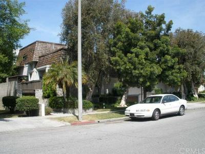 705 S VELARE ST, Anaheim, CA 92804 - Photo 1