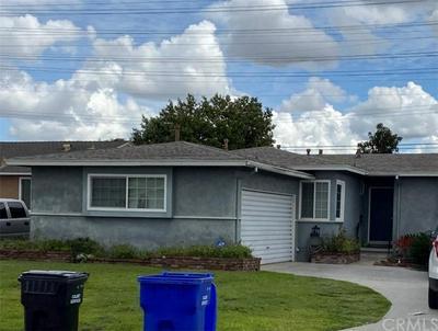 13140 CARFAX AVE, DOWNEY, CA 90242 - Photo 2