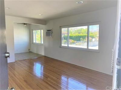 1756 WABASSO WAY, Glendale, CA 91208 - Photo 2