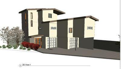11358 CECILIA ST, Norwalk, CA 90650 - Photo 1