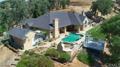 41278 RIVER RIDGE CT, Ahwahnee, CA 93601 - Photo 1