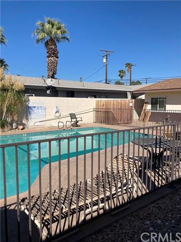 74322 ALESSANDRO DR, Palm Desert, CA 92260 - Photo 1