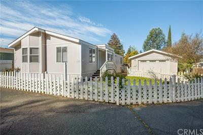 400 SULPHUR BANK DR # SP107, Clearlake Oaks, CA 95423 - Photo 1