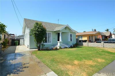 706 W ALONDRA BLVD, Gardena, CA 90247 - Photo 2