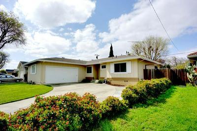 187 ALTON ST, MILPITAS, CA 95035 - Photo 1