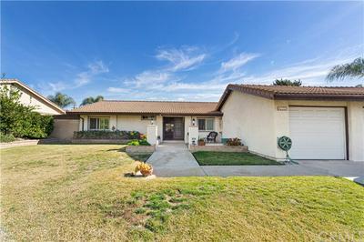 6127 LAYTON ST, Rancho Cucamonga, CA 91701 - Photo 2