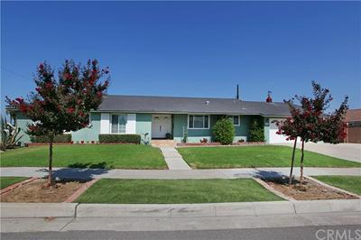 237 W WESTWAY AVE, Orange, CA 92865 - Photo 1