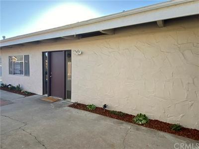 1636 NICE AVE, Grover Beach, CA 93433 - Photo 2