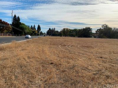 2805 COHASSET RD, Chico, CA 95973 - Photo 1