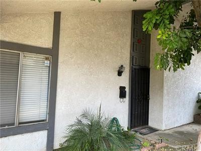 1327 MAXWELL LN, Upland, CA 91786 - Photo 2