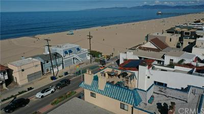 3430 HERMOSA AVE, HERMOSA BEACH, CA 90254 - Photo 1