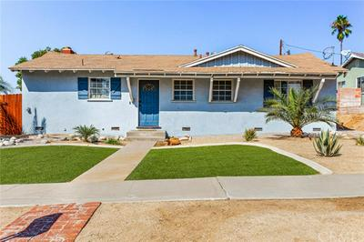 22176 CARHART AVE, Grand Terrace, CA 92313 - Photo 1
