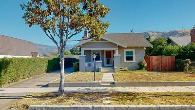 453 3RD ST, Fillmore, CA 93015 - Photo 1