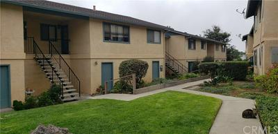 1012 BADEN AVE # 22, Grover Beach, CA 93433 - Photo 2