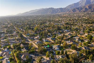 6088 MALACHITE AVE, Rancho Cucamonga, CA 91737 - Photo 1
