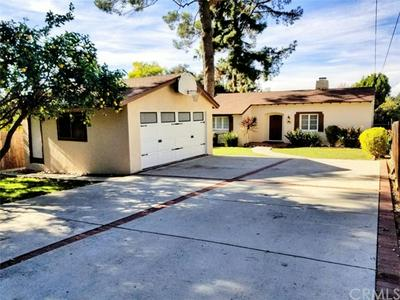 3107 FAIR OAKS AVE, Altadena, CA 91001 - Photo 1