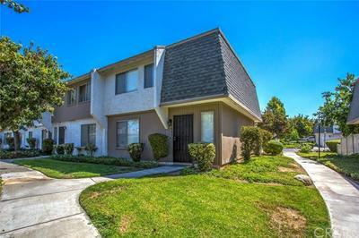 1045 CLARK ST, Riverside, CA 92501 - Photo 1