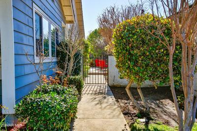13152 E MILLERTON RD, Moorpark, CA 93021 - Photo 2