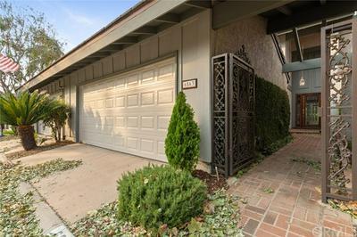 6563 E PASEO EL GRECO, Anaheim Hills, CA 92807 - Photo 2