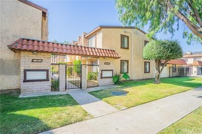 325 W LOHART AVE, Montebello, CA 90640 - Photo 1