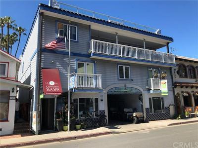 117 CLARESSA AVE, Avalon, CA 90704 - Photo 2