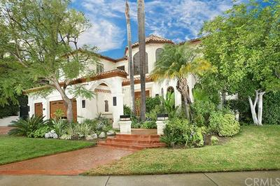 3367 CLERENDON RD, Beverly Hills, CA 90210 - Photo 1