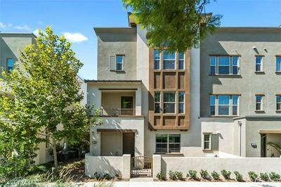 158 ACAMAR, Irvine, CA 92618 - Photo 2