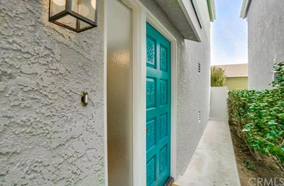 1602 GOODMAN AVE, Redondo Beach, CA 90278 - Photo 2