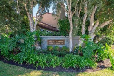 176 STANFORD CT # 88, Irvine, CA 92612 - Photo 2