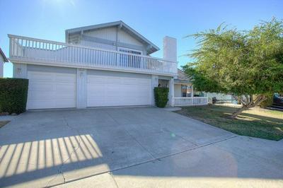 933 JASMINE CIR, Costa Mesa, CA 92626 - Photo 1