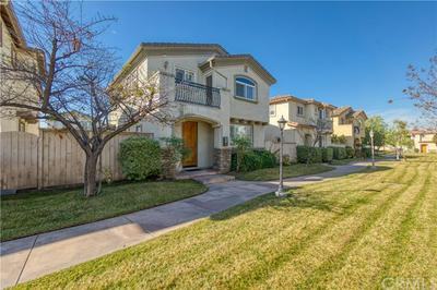 8342 TELEGRAPH RD, Downey, CA 90240 - Photo 1