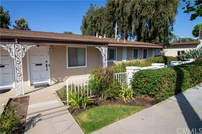 2525 N BOURBON ST UNIT T1, Orange, CA 92865 - Photo 2