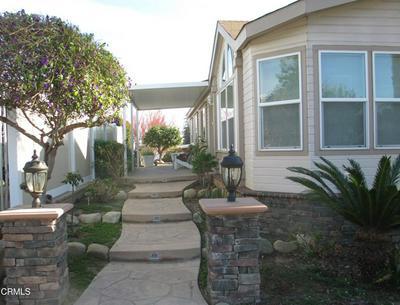 65 BLAKE CT # 65, Ventura, CA 93003 - Photo 2