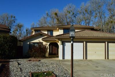 15065 HIGHLANDS HARBOR RD, CLEARLAKE, CA 95422 - Photo 1
