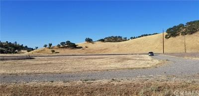 0 HIGHWAY 162, Willows, CA 95988 - Photo 2