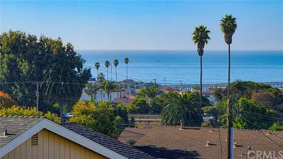558 SAN LUIS AVE, Pismo Beach, CA 93449 - Photo 1