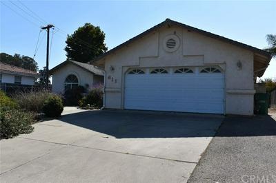611 BAYVIEW LN, Arroyo Grande, CA 93420 - Photo 1