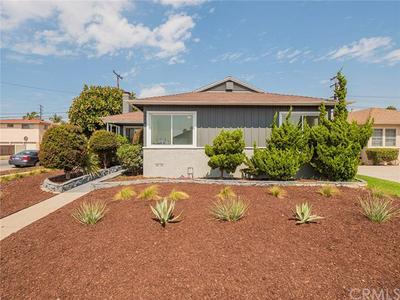 2415 W 129TH ST, Gardena, CA 90249 - Photo 2