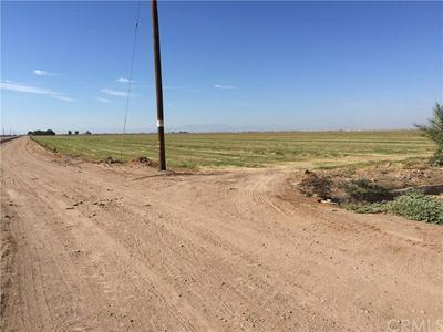 77 ( ACRES) HWY 111 & LINDSEY RD., Calipatria, CA 92233 - Photo 2
