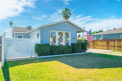 5130 W 131ST ST, Hawthorne, CA 90250 - Photo 2