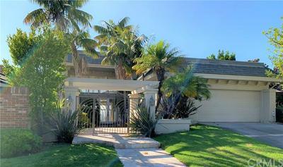 27 MONTPELLIER # 15, Newport Beach, CA 92660 - Photo 1