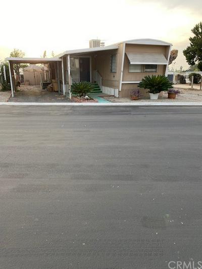 12874 CALIFORNIA ST SPC 18, Yucaipa, CA 92399 - Photo 1