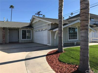 3136 COOLIDGE AVE, Costa Mesa, CA 92626 - Photo 1